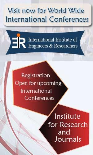 sponsored conferences